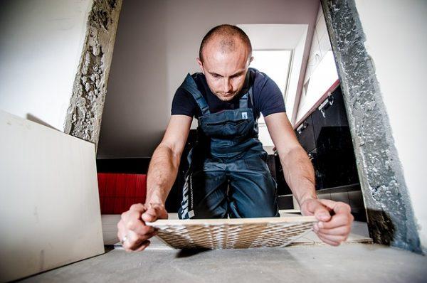 Comment trouver un artisan sérieux pour ses travaux?