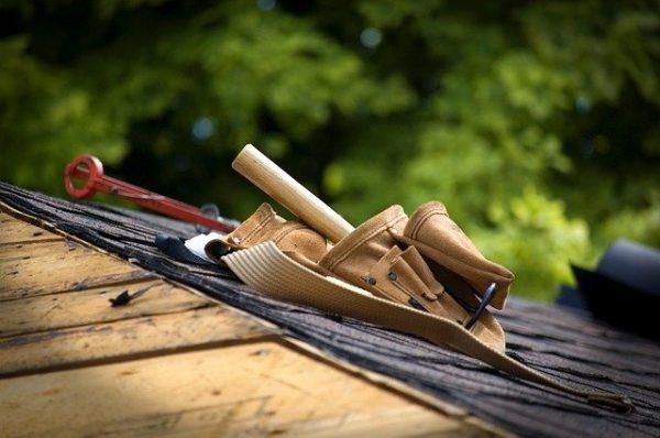 Quelles sont les principales raisons pour lesquelles les gens décident de rénover leurs maisons ?