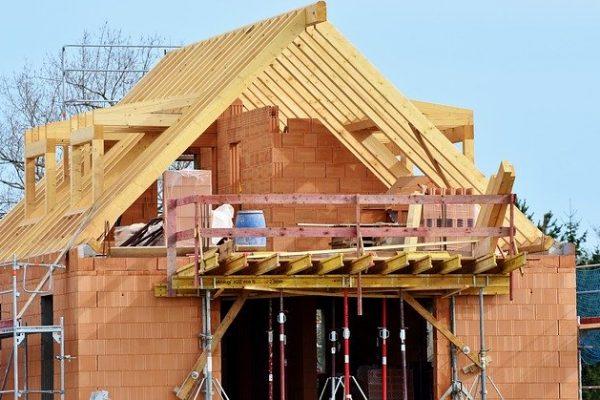 Quand et pourquoi faire appel à une entreprise générale du bâtiment?