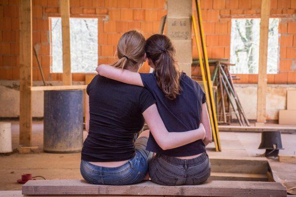 Les étapes à suivre pour rénover votre maison
