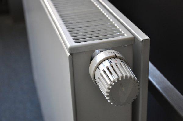 Avantages d'un chauffage électrique pour une rénovation